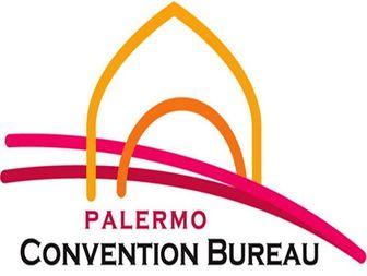 ایرادات «پالرمو» در مجلس بررسی میشود