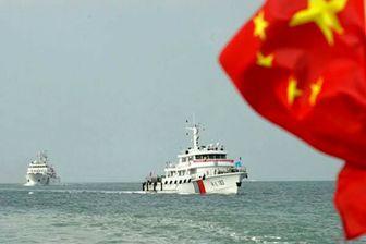 سرمایههای چینی چطور نفوذ پکن را افزایش میدهد؟