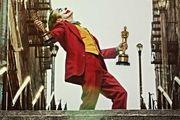 هدفگیری «جوکر» برای کسب 3 جایزه اصلی اسکار