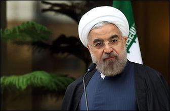 روحانی پائیز سال آینده به روسیه می رود