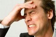 طب سوزنی در درمان میگرن موثر است؟