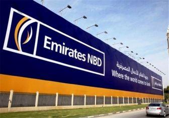 حساب ایرانیها در امارات بسته شد؟