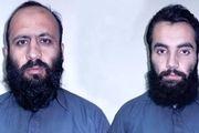 دولت افغانستان «انس حقانی» و دو مقام دیگر طالبان را آزاد کرد