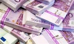 کاهش قیمت یورو در بازار ثانویه