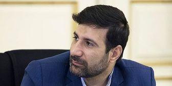 طحاننظیف: دشمن نتوانست اندیشه متخصصان ایرانی را تحریم کند