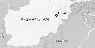 درخواست فرانسه از شهروندانش برای ترک افغانستان