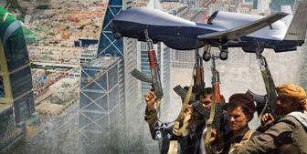 ناتوانی ائتلاف سعودی مقابل ارتش یمن