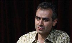 جشنواره تئاتر خیابانی «خرداد» باید تداوم یابد