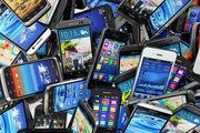 اختلال سامانه ثبت گوشی مسافری برطرف شد