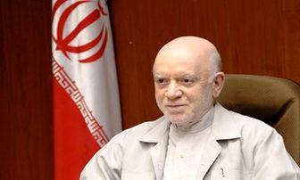 رئیس جمهور درباره رفع تحریمها پاسخگو باشد