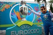 ساعت و برنامه کامل بازی های جام ملتهای اروپا 2020