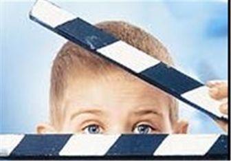 سینمای کودک چیزی به نام «اکران» ندارد!