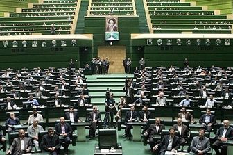 واکنش مجلسیها به سیاست جدید نفتی زنگنه