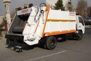 کاهش تولید پسماند سیاست جدید شهرداری تهران