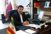 1500 فقره بازرسی از واحدهای صنفی در مهاباد انجام شد