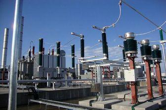 معافیت عراق از تحریم خرید برق ایران تایید شد