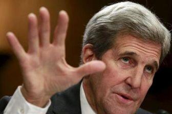 کری:داعش نسل کشی درقبال شیعیان انجام داده است