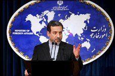 ایران اظهارات وزیر خارجه یمن را رد کرد