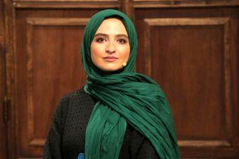 گلاره عباسی و ستاره اسکندری درکنار مادر مهربان سینمای ایران/ عکس