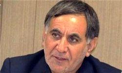 انتقاد یک نماینده مجلس از تحریف سخنانش