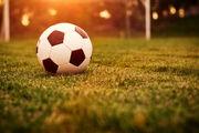 رد پای عضو هیئت رئیسه فدراسیون فوتبال در برکناری فتاحی