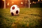 اعلام زمان انتخاب سرمربی تیم ملی فوتبال