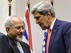 الحیات: حصول پیشرفت در مذاکرات هسته ای با دیدار صالحی و مونیز
