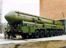 روسیه نباید برای تحویل سیستم مشابه اس ۳۰۰ شرط بگذارد