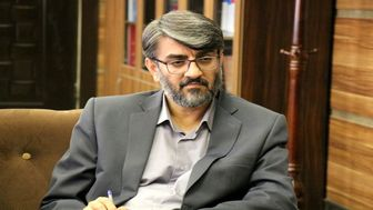 بازدید رئیس سازمان زندان ها از ندامتگاه زنان استان تهران