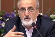 ایران در آستانه پیدا کردن روش درمان بیماران بدحال کرونایی