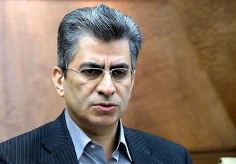 هشدار معاون شهردار تهران به برخی از مدیران/ حکم انفصال برای متخلفان