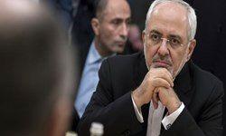 ظریف در پایان نشست بروکسل: زمان زیادی نداریم