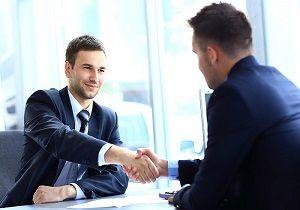 ۷ کاری که در اولین روز کاری شغل جدید خود باید انجام دهید