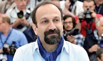 «قهرمان» اصغر فرهادی در راه بازار فیلم کن