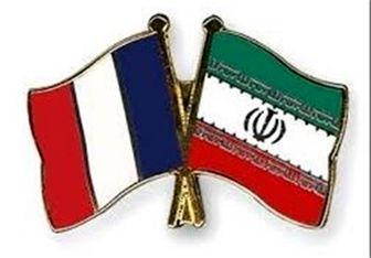 ایران از اقداماتی که اوضاع برجام را بدتر میکند، بپرهیزد