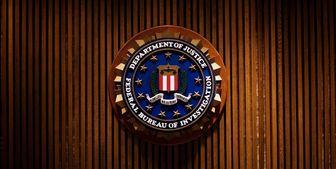 جاسوسی غیرقانونی از شهروندان آمریکا ادامه خواهد داشت