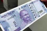 هند و امارات برای تجارت با پول ملی توافق کردند