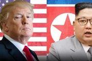 رویکرد «فریبکارانه» آمریکا در قبال ایران صدای کره شمالی را درآورد