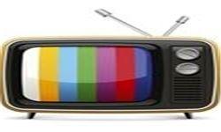 ارتقا صدای تلویزیون از مونو به استریو