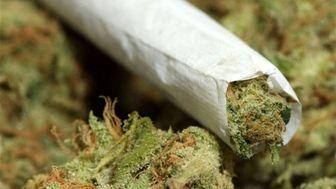 دو مخدر پرمصرف در کشور