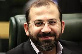 نمایندگان هنوز در جریان جزئیات توافق ایران و ۱ + ۵ قرار نگرفتهاند