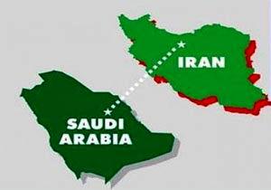 جروزالم پست: عربستان سعودی در حال به زانو درآوردن ایران