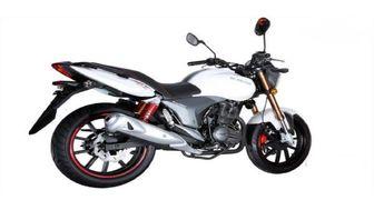 قیمت روز موتورسیکلت در 11 شهریور 99