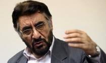 """سلحشور: """" سینمای ایران فاحشه خانه است """""""