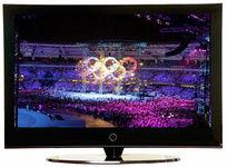 شبکهی بازار مسابقات المپیک پخش میکند!