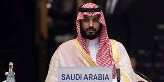 فیگارو: عربستان «مرد بیمار» منطقه است