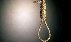 15 نفر در مصر در آستانه اعدام به بهانه تروریسم