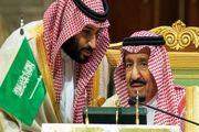 پروژه رسانهای عربستان برای ایرانهراسی
