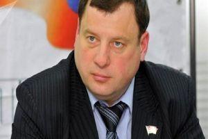 مسکو: سوریه حق دارد به حمله موشکی پاسخ دهد