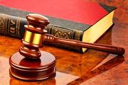 محاکمه مأمور پلیس به اتهام شلیک مرگبار به پسر نوجوان